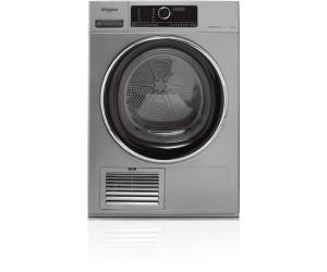 Whirlpool awz cd s pro ab u ac preisvergleich bei idealo