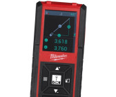 Zeiss Entfernungsmesser Victory 8x26 T Prf Test : Laser entfernungsmesser preisvergleich günstig bei idealo kaufen