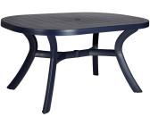 Blauer Gartentisch.Gartentisch Blau Preisvergleich Günstig Bei Idealo Kaufen