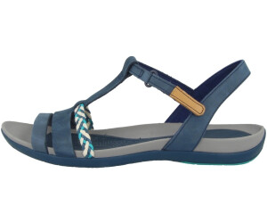 1017a1ab Buy Clarks Tealite Grace from £39.00 – Best Deals on idealo.co.uk