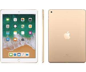128GB 2018 Model Apple iPad 6th Generation Gen 9.7/'/'Inch Wifi Only Tablet 32GB