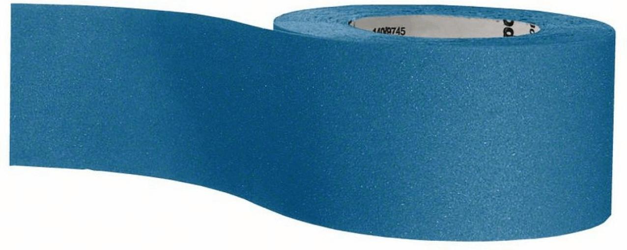 Bosch J475, Best for Metal K80, 25 m x 50 mm (2608608C55)