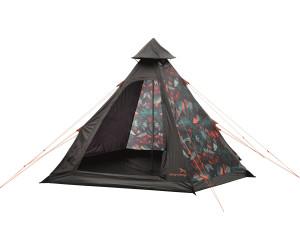 easy camp tipi ab 63 79 preisvergleich bei. Black Bedroom Furniture Sets. Home Design Ideas
