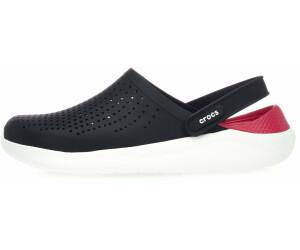dba4db38840 Crocs LiteRide Clog au meilleur prix sur idealo.fr