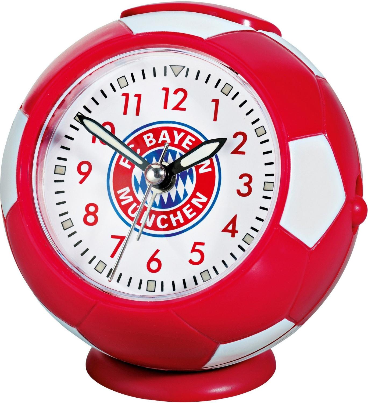 FC Bayern München 19019