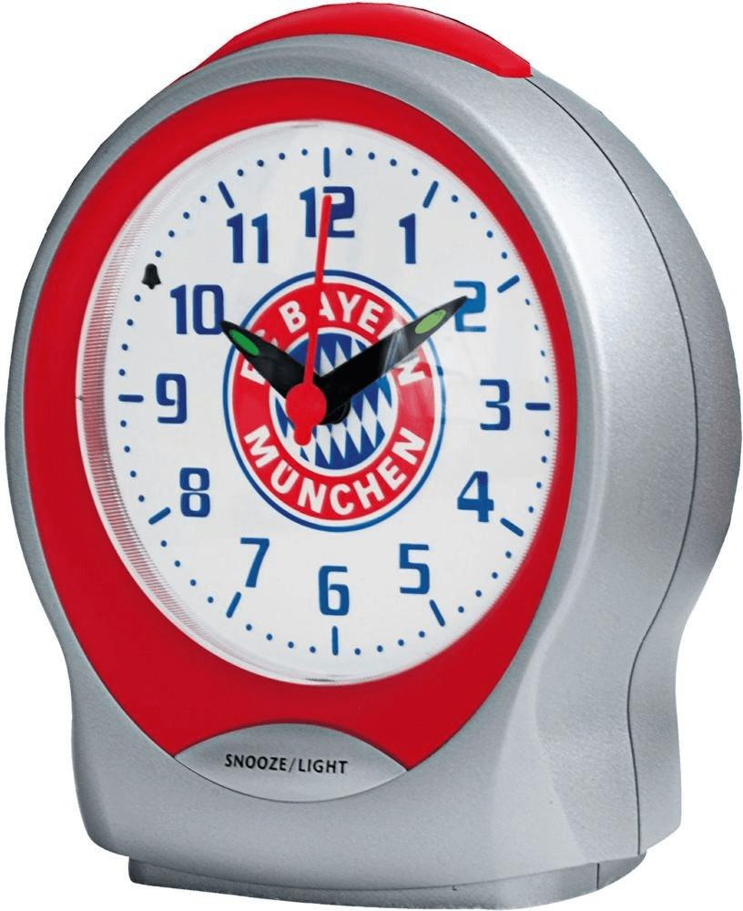 FC Bayern München 18447