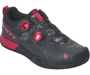 Scott Fahrradschuhe Mtb AR Boa Clip Lady black/pink 39 hI4MvkKx0