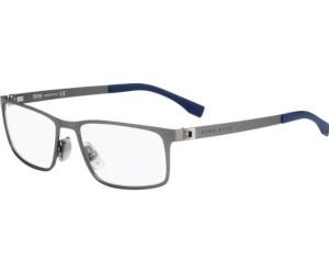 Boss Herren Brille » BOSS 0841«, schwarz, 003 - schwarz