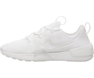 outlet store d0b9a 18020 Nike Ashin Modern Wmns