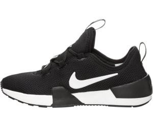 Nike Ashin Modern Wmns a € 32,00 | Miglior prezzo su idealo
