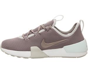 100% genuine pretty cool best deals on Nike Ashin Modern Wmns ab 45,90 € (aktuelle Preise ...