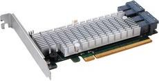 Image of HighPoint RocketStore SSD7120