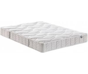 bultex nano i novo 910 140 x 190 cm au meilleur prix sur. Black Bedroom Furniture Sets. Home Design Ideas