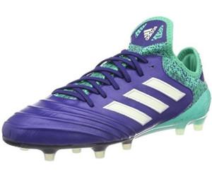 best website 112ad eb652 Adidas Copa 18.1 FG. unity inkaero ...