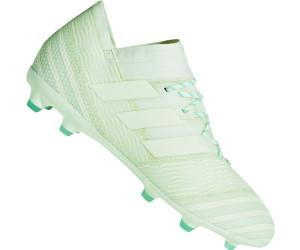 bd636b05d4ea Adidas Nemeziz 17.1 FG Jr aero green hi-res green ab 25