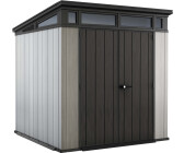 Cheap Keter Sheds Compare Prices On Idealo Co Uk