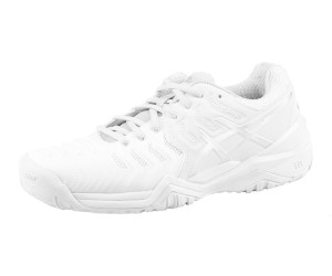 asics gel resolution 7 femme