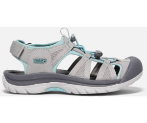 d61cd8df36c8 Buy Keen Venice H2 Women paloma pastel turquoise from £40.54 – Best ...