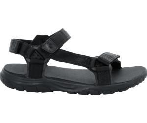 Jack Wolfskin Seven Seas 2 Sandal Men Chaussures Hommes Outdoor Sandales 4026651