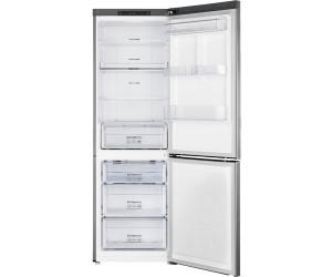 Kühlschrank Zubehör Flaschenhalter Samsung : Samsung rl n nss eg ab u ac preisvergleich bei idealo
