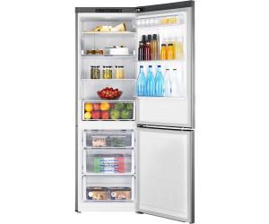 Siemens Kühlschrank Display Al : Samsung rl n nss eg ab u ac preisvergleich bei idealo