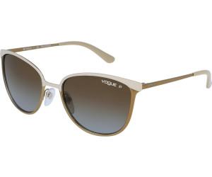 Vogue Vo4002s 995st3 55-18 JdM80NP