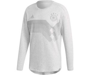 Adidas Deutschland Pullover ab 17,59 €   Preisvergleich bei idealo.de af16c960ee