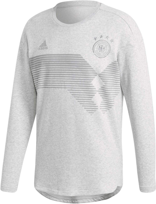 Adidas Deutschland Pullover