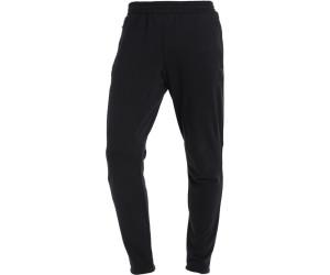 Adidas DFB Seasonal Special Drop Crotch Trainingshose black