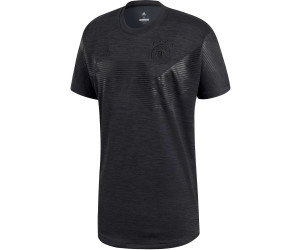 Adidas DFB Seasonal Special T Shirt blackdark grey ab 29,89