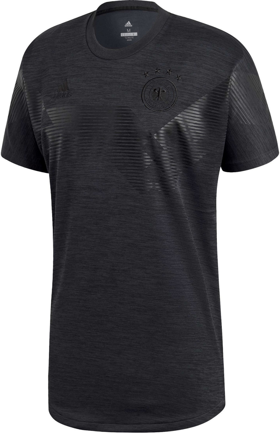 Adidas DFB Seasonal Special T-Shirt black/dark ...