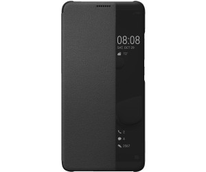 Huawei Smart View Flip Cover Mate 10 Pro Ab 930