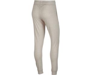 Nike Sportswear Gym Vintage Damenhose (883731) ab 24,95 ...