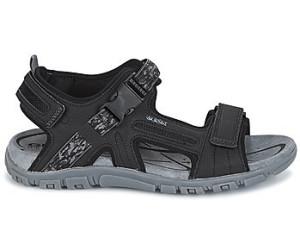sneakers for cheap 6c44f 2ee39 Geox Strada (U8224A) ab € 50,94   Preisvergleich bei idealo.at