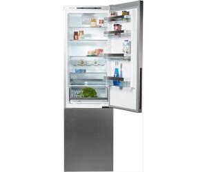 Siemens Kühlschrank Datenblatt : Siemens kg evl a ab u ac preisvergleich bei idealo