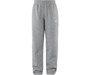 new appearance new images of outlet for sale Nike Sportswear Trainingshose Kinder (619089) ab 19,90 ...