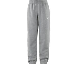 1c67823d6cbd Buy Nike Sportswear Training Pants Youth (619089) from £11.33 – Best ...