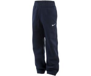 best service eb079 16084 Nike Sportswear Trainingshose Kinder (619089)