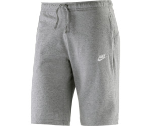 Nike Sportswear MenTraining Shorts (804419) a € 15,00 (oggi