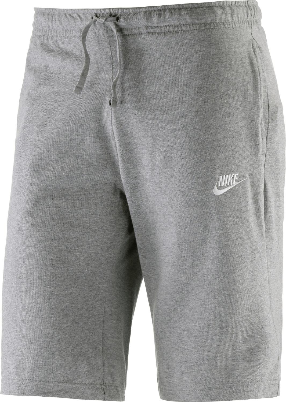 come usare catturare sonnellino  Nike Sportswear MenTraining Shorts (804419) a € 16,80 (oggi) | Miglior  prezzo su idealo