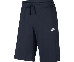 buy online 41268 eb9ee Nike Sportswear Herren Trainingsshorts (804419). Nike Sportswear Herren  Trainingsshorts (804419). Nike Sportswear Herren Trainingsshorts ...