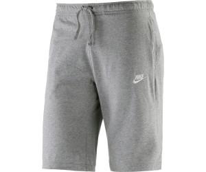 2ec114bae3 Buy Nike Sportswear MenTraining Shorts (804419) from £11.90 – Best ...