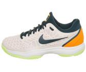 buy online 9fe71 434c1 Nike Zoom Cage 3 Clay Women