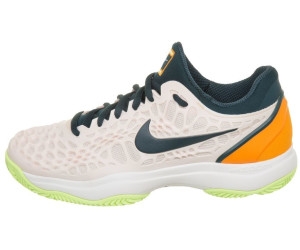 multiple colors half off the sale of shoes Nike Zoom Cage 3 Clay Women ab 48,52 € (aktuelle Preise ...