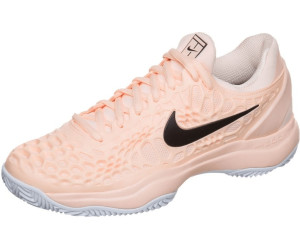 tennis point tennisschuhe damen nike