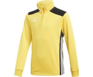 Adidas Regista 18 ab 12,20 ? (Oktober 2019 Preise