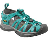 e59b9f330bed74 Keen Whisper Women baltic grey