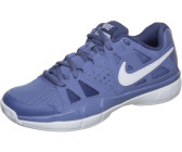 3d72553f87b5f2 Nike NikeCourt Air Vapor Advantage Women purple slate white blue recall