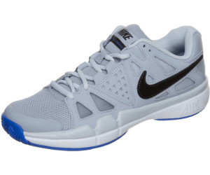 online retailer 9bb3c 65c38 Nike NikeCourt Air Vapor Advantage Women au meilleur prix sur idealo.fr