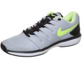 Nike Air Zoom Prestige Leather ab 55,96 € | Preisvergleich